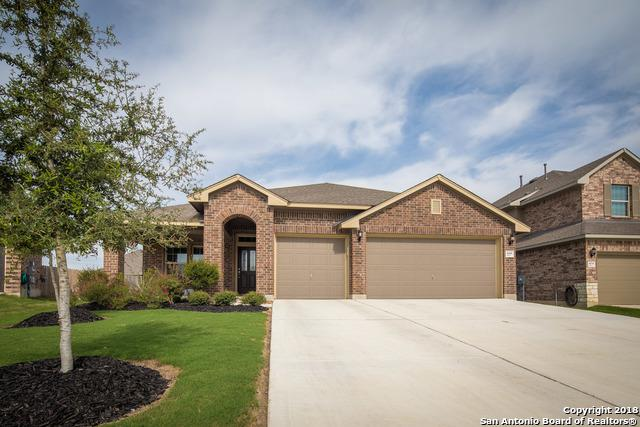 608 Ridgemeadow Dr, New Braunfels, TX 78130 (MLS #1341657) :: The Suzanne Kuntz Real Estate Team