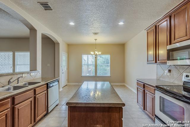 3117 Harrison Oaks, Schertz, TX 78108 (MLS #1341658) :: Exquisite Properties, LLC