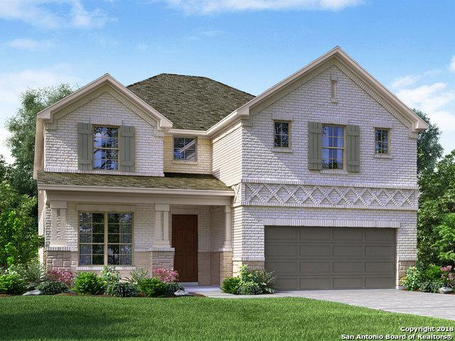 2243 Abadeer Trail, San Antonio, TX 78253 (MLS #1341666) :: Exquisite Properties, LLC