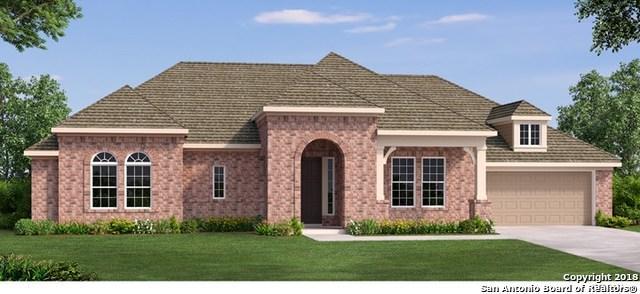 1922 Estin Crossing, San Antonio, TX 78260 (MLS #1341690) :: The Suzanne Kuntz Real Estate Team