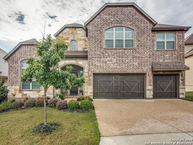 18815 Real Ridge, San Antonio, TX 78256 (MLS #1341697) :: Exquisite Properties, LLC