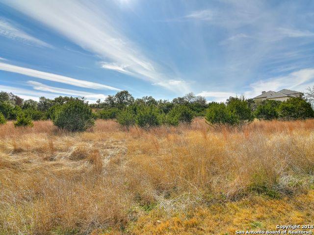 LOT 40 Oakland Hills, Boerne, TX 78006 (MLS #1341698) :: Magnolia Realty
