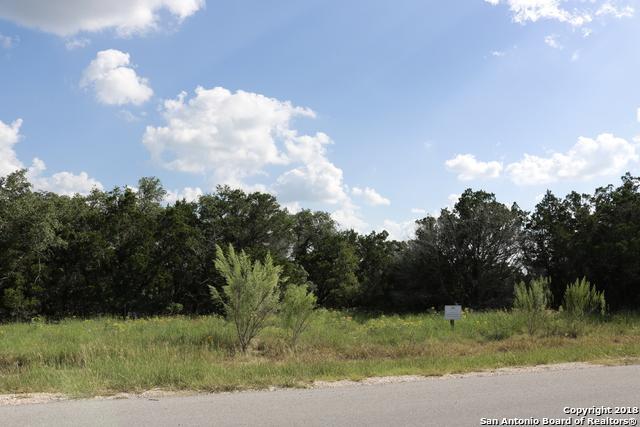 2074 Marsala, New Braunfels, TX 78132 (MLS #1341753) :: Magnolia Realty
