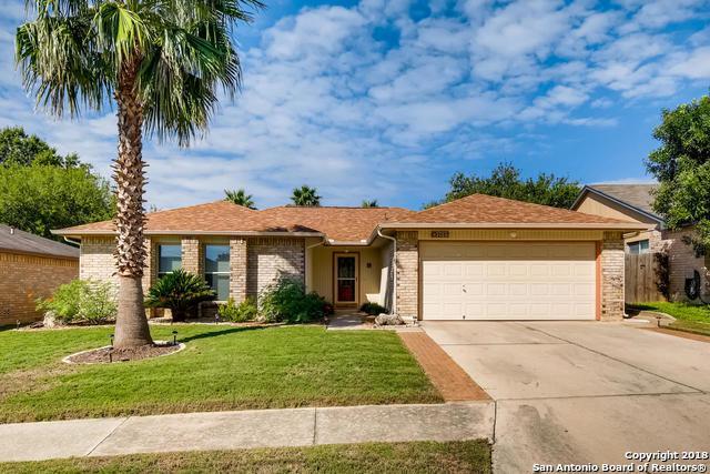2517 Kline Cir, Schertz, TX 78154 (MLS #1341755) :: Exquisite Properties, LLC