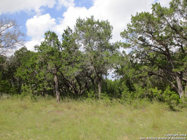 LOT 11 Comanche Trl, Bandera, TX 78003 (MLS #1341778) :: Exquisite Properties, LLC
