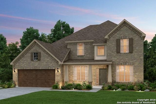 12223 Dusty Boots Rd, San Antonio, TX 78254 (MLS #1341872) :: Exquisite Properties, LLC