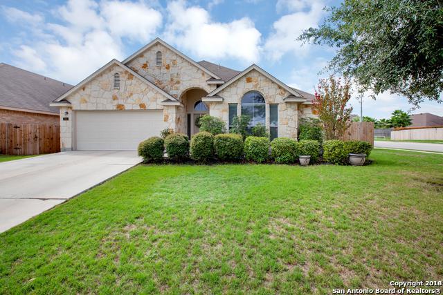 2512 Fayette Dr, New Braunfels, TX 78130 (MLS #1341886) :: The Suzanne Kuntz Real Estate Team