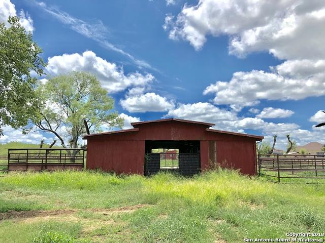 1185 County Road 214, McCoy, TX 78113 (MLS #1341887) :: Vivid Realty