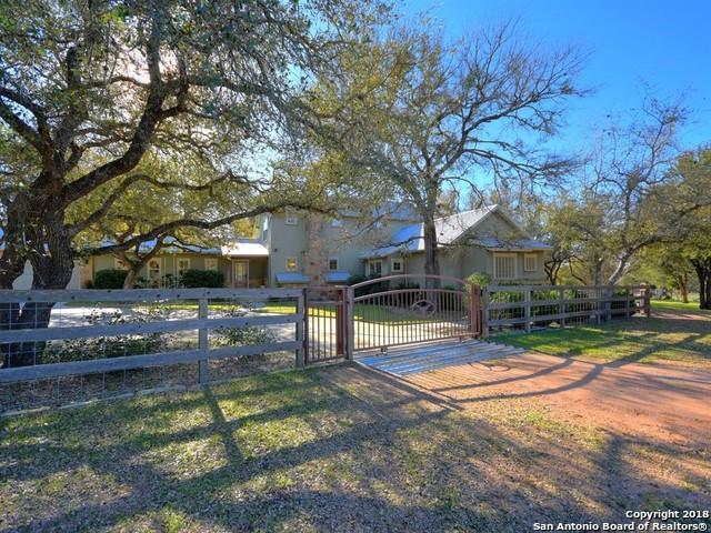 2300 Windmill Run, Wimberley, TX 78676 (MLS #1341905) :: Exquisite Properties, LLC
