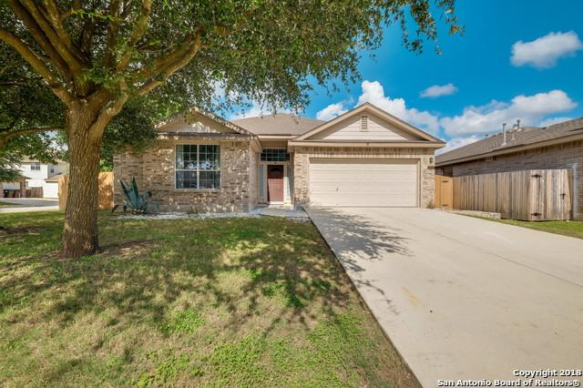 8359 Piney Wood Run, San Antonio, TX 78255 (MLS #1341925) :: Alexis Weigand Real Estate Group