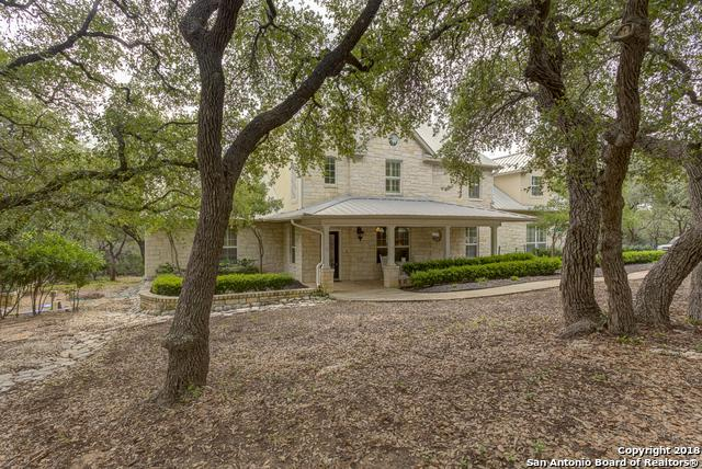 1885 Split Mtn, Canyon Lake, TX 78133 (MLS #1341990) :: Exquisite Properties, LLC
