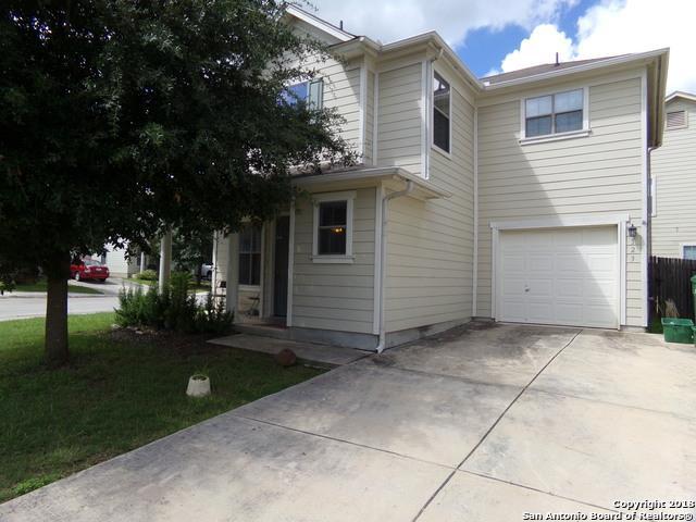 523 Hampton Cove, Boerne, TX 78006 (MLS #1342031) :: Exquisite Properties, LLC