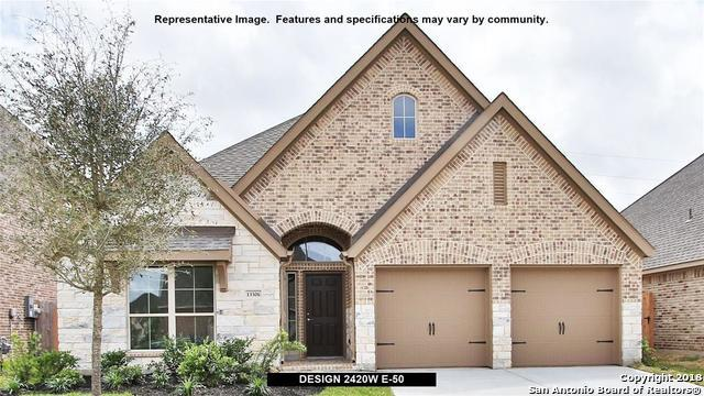 3493 Cinkapin Dr, San Marcos, TX 78666 (MLS #1342034) :: Alexis Weigand Real Estate Group