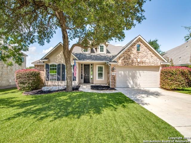 25519 Willard Path, San Antonio, TX 78261 (MLS #1342072) :: Magnolia Realty