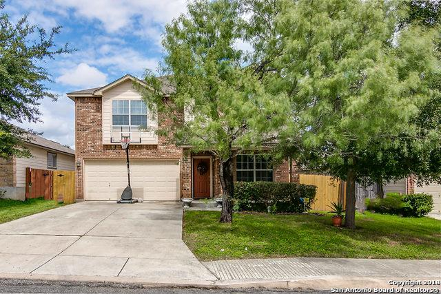 4047 Miho, San Antonio, TX 78223 (MLS #1342075) :: Exquisite Properties, LLC