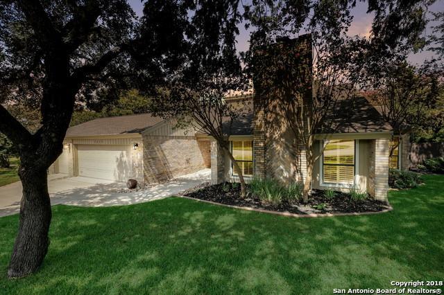 7215 Fair Oaks Pkwy, Boerne, TX 78015 (MLS #1342137) :: Magnolia Realty