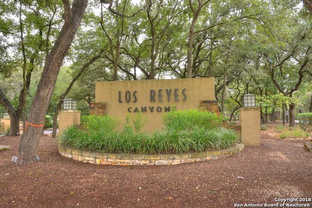 10890 Basal Edge Rd, Helotes, TX 78023 (MLS #1342143) :: Berkshire Hathaway HomeServices Don Johnson, REALTORS®