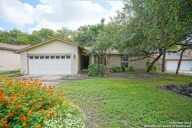 15302 Pebble Path, San Antonio, TX 78232 (MLS #1342158) :: Vivid Realty