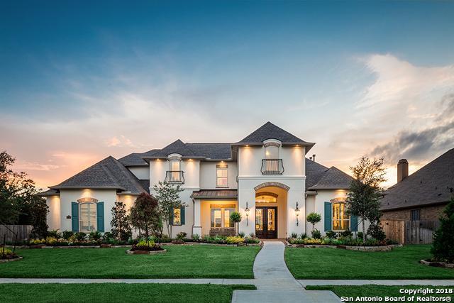 XXXX Merlot, New Braunfels, TX 78132 (MLS #1342166) :: Berkshire Hathaway HomeServices Don Johnson, REALTORS®