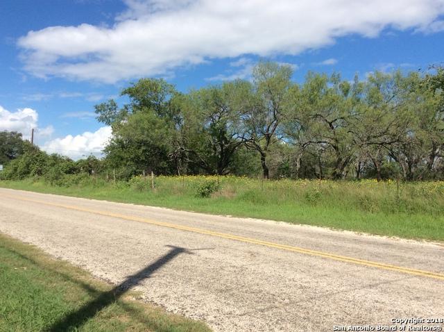 15572 Cassiano Rd, Elmendorf, TX 78112 (MLS #1342181) :: Exquisite Properties, LLC
