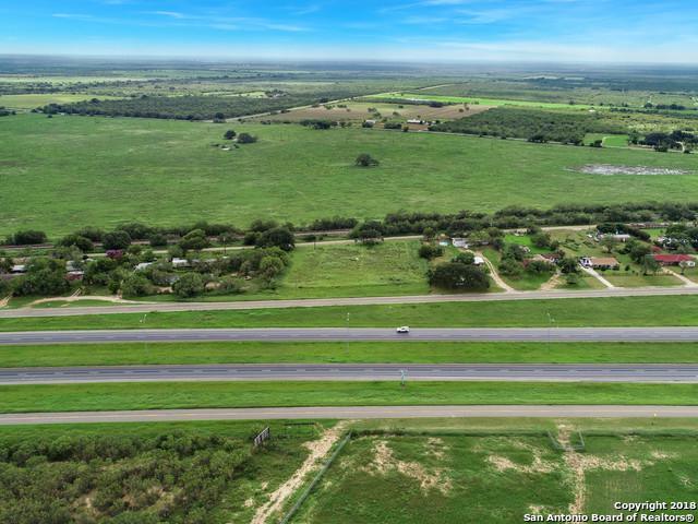 14000 I-35 N, Moore, TX 78057 (MLS #1342207) :: Tom White Group