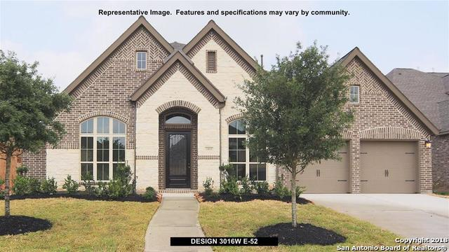 132 Boulder Creek, Boerne, TX 78006 (MLS #1342209) :: The Suzanne Kuntz Real Estate Team