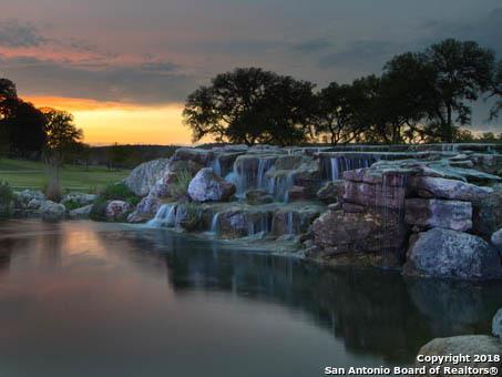 LOT 43-45 Preston Trl, Boerne, TX 78006 (MLS #1342212) :: Exquisite Properties, LLC