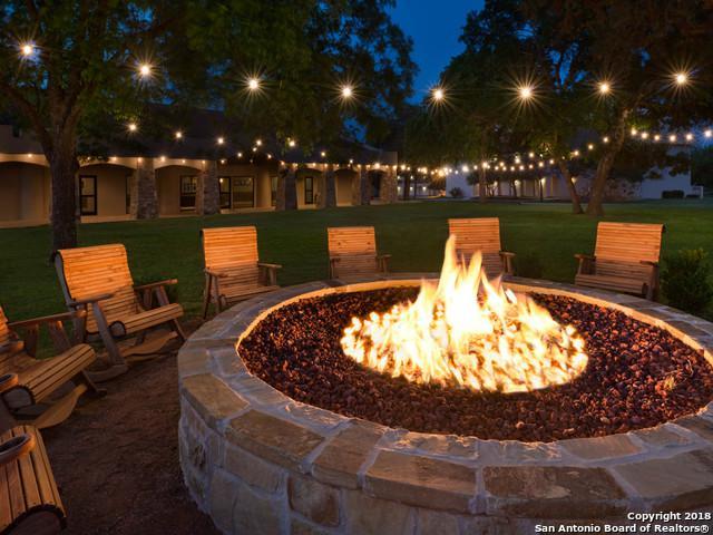 LOT 67 & 68 Preston Trl, Boerne, TX 78006 (MLS #1342216) :: Exquisite Properties, LLC
