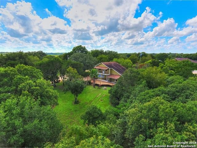199 Adam St, New Braunfels, TX 78130 (MLS #1342237) :: Tom White Group