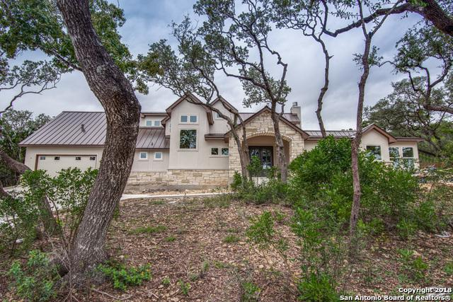 8827 Falcon Pl, San Antonio, TX 78256 (MLS #1342248) :: Exquisite Properties, LLC