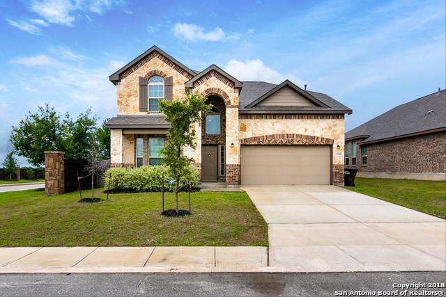 15102 Gelding Heights, San Antonio, TX 78245 (MLS #1342285) :: Alexis Weigand Real Estate Group