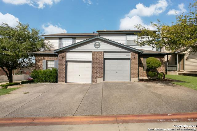 6059 Norse, San Antonio, TX 78240 (MLS #1342295) :: Magnolia Realty