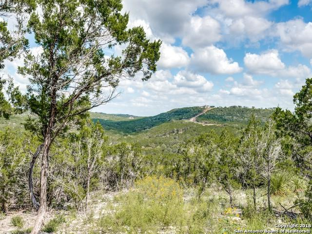 LOT 35 Pr 2775, Mico, TX 78056 (MLS #1342298) :: Berkshire Hathaway HomeServices Don Johnson, REALTORS®