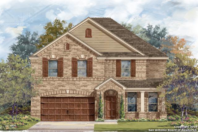 5107 Escudero, San Antonio, TX 78261 (MLS #1342316) :: Exquisite Properties, LLC