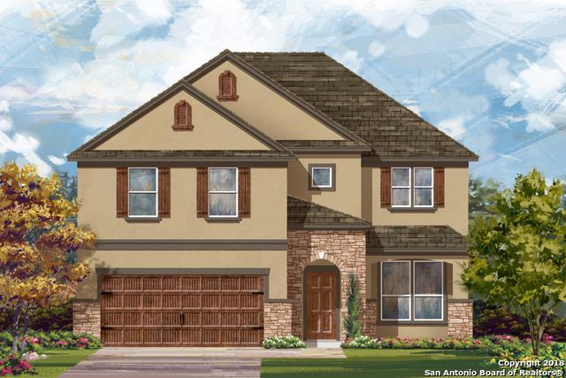 5110 Roble Grande, San Antonio, TX 78261 (MLS #1342323) :: Exquisite Properties, LLC