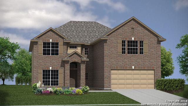 309 Waterford, Cibolo, TX 78108 (MLS #1342343) :: The Mullen Group | RE/MAX Access