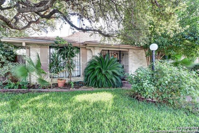 398 Fenwick Dr, Windcrest, TX 78239 (MLS #1342370) :: Magnolia Realty