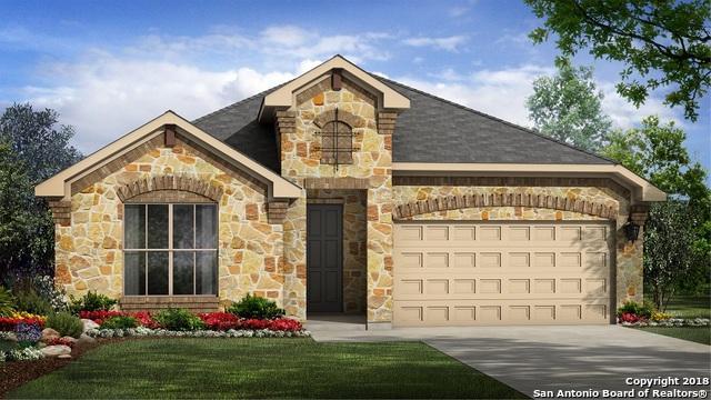 154 Escalera Circle, Boerne, TX 78006 (MLS #1342389) :: Exquisite Properties, LLC