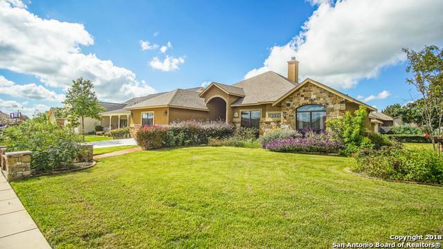 2210 Garden Gate, New Braunfels, TX 78130 (MLS #1342460) :: The Mullen Group | RE/MAX Access
