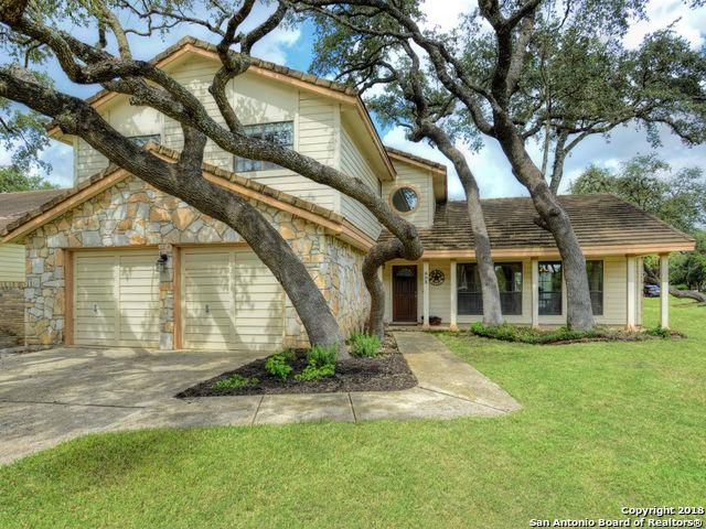 603 San Diego, San Antonio, TX 78232 (MLS #1342505) :: Exquisite Properties, LLC