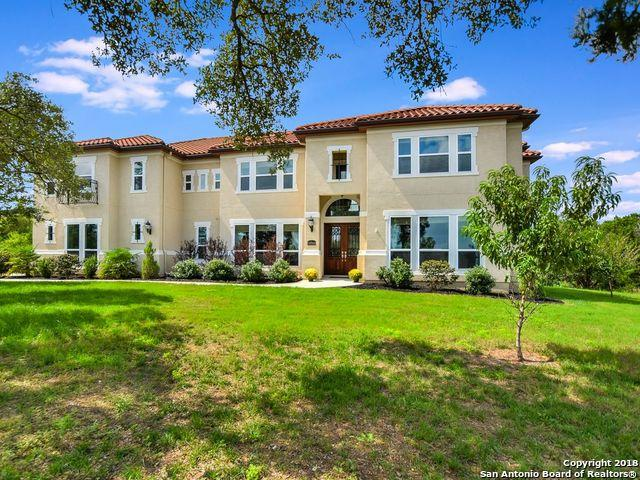 14844 Iron Horse Way, Helotes, TX 78023 (MLS #1342536) :: Exquisite Properties, LLC