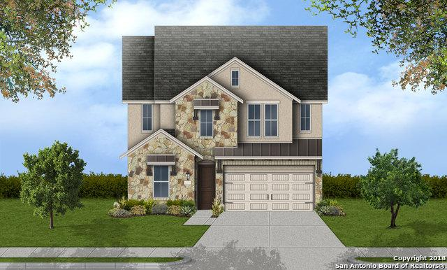 11330 Cottage Grove, San Antonio, TX 78230 (MLS #1342537) :: Exquisite Properties, LLC