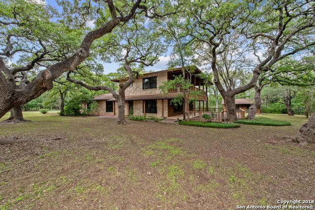 31327 Sunlight Dr, Bulverde, TX 78163 (MLS #1342539) :: The Suzanne Kuntz Real Estate Team