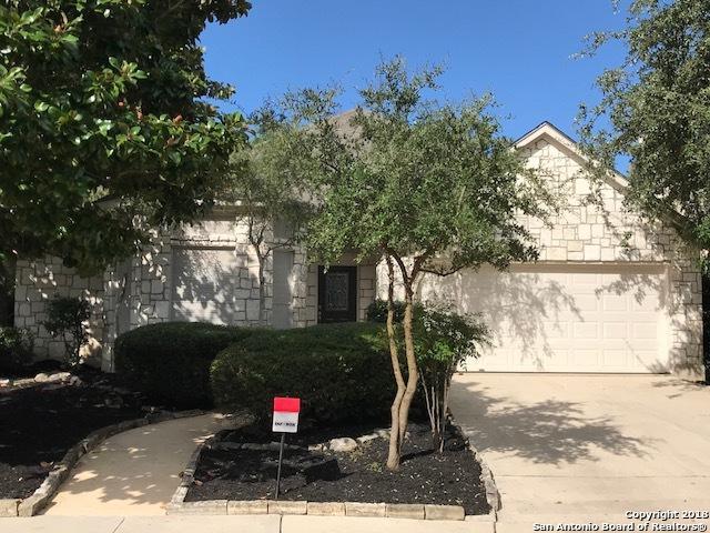 11207 Jadestone Blvd, San Antonio, TX 78249 (MLS #1342541) :: Magnolia Realty