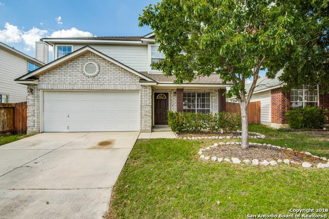 6151 Wood Bayou, San Antonio, TX 78249 (MLS #1342569) :: Exquisite Properties, LLC