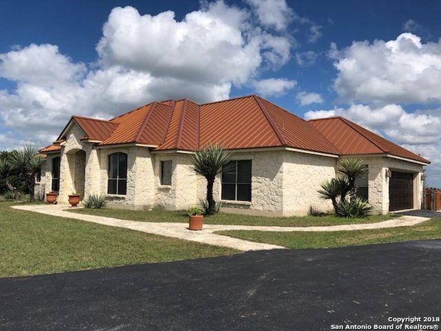 105 Agarita Ct, Boerne, TX 78006 (MLS #1342581) :: Exquisite Properties, LLC