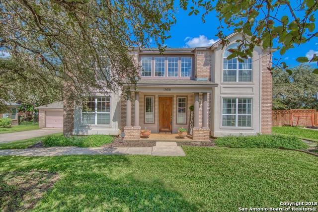 13618 Hercules Ln, Universal City, TX 78148 (MLS #1342583) :: The Suzanne Kuntz Real Estate Team