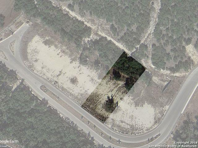 BLOCK 9 LOT 8 Winding Ravine, San Antonio, TX 78258 (MLS #1342595) :: 2Halls Property Team | Berkshire Hathaway HomeServices PenFed Realty