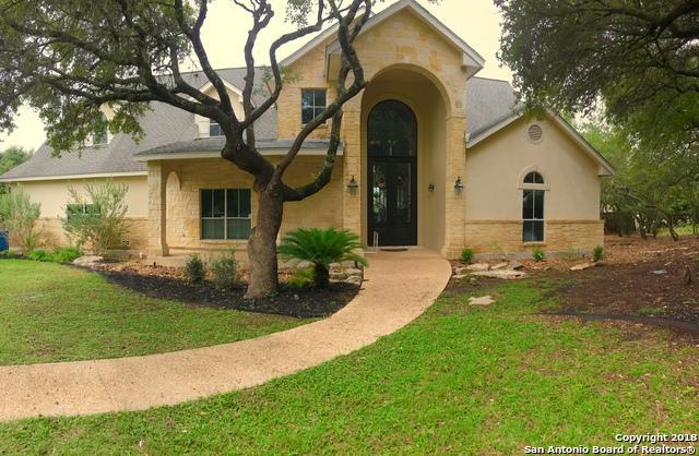 28829 Riva Ridge Dr, Boerne, TX 78015 (MLS #1342596) :: Magnolia Realty