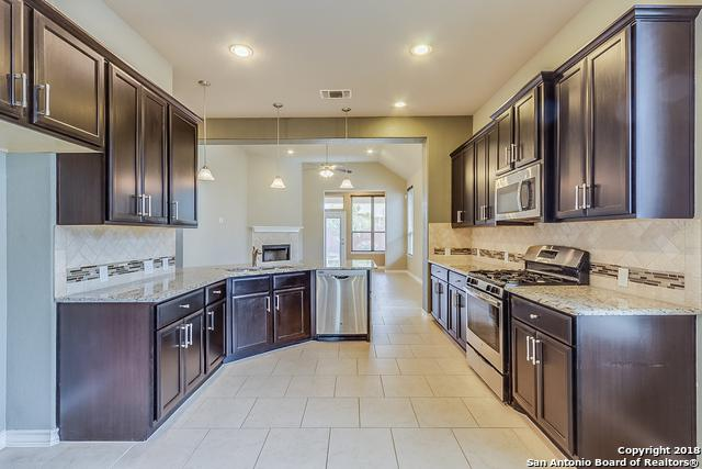 30620 Holstein Rd, Bulverde, TX 78163 (MLS #1342599) :: Exquisite Properties, LLC